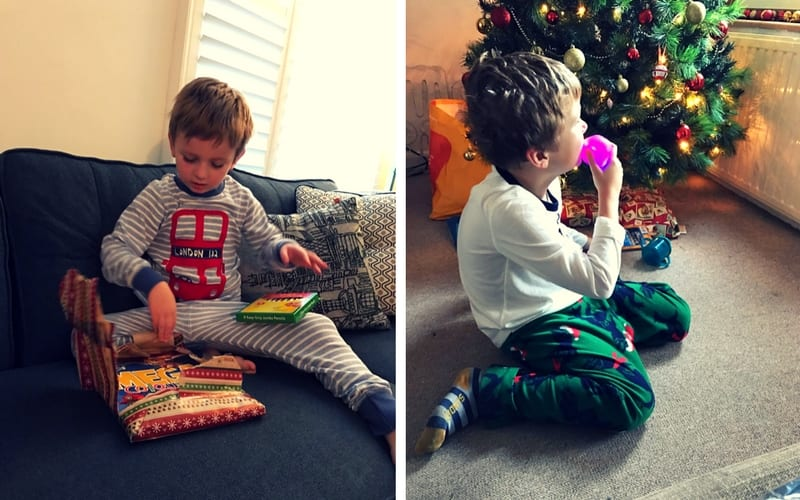 20 Christmas Gift Ideas For Kids With Autism