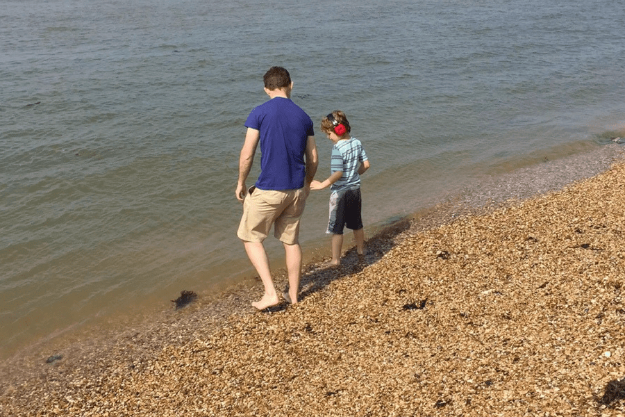10 things autism parents worry about