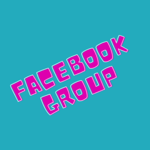 Facebook group - click on this image to go to the group